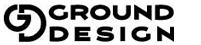GROUND DESIGN ヤシの木専門店